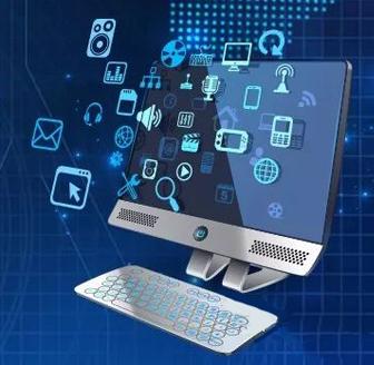 互联网预约管理系统